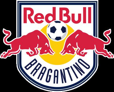 red bull bragantino logo 4 - Red Bull Bragantino Logo