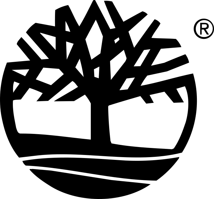 timberland logo 6 - Timberland Logo