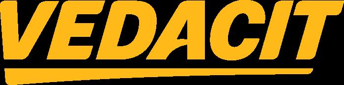vedacit logo 4 - Vedacit Logo