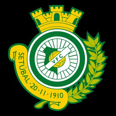 vitoria fc logo 4 - Vitória FC Logo