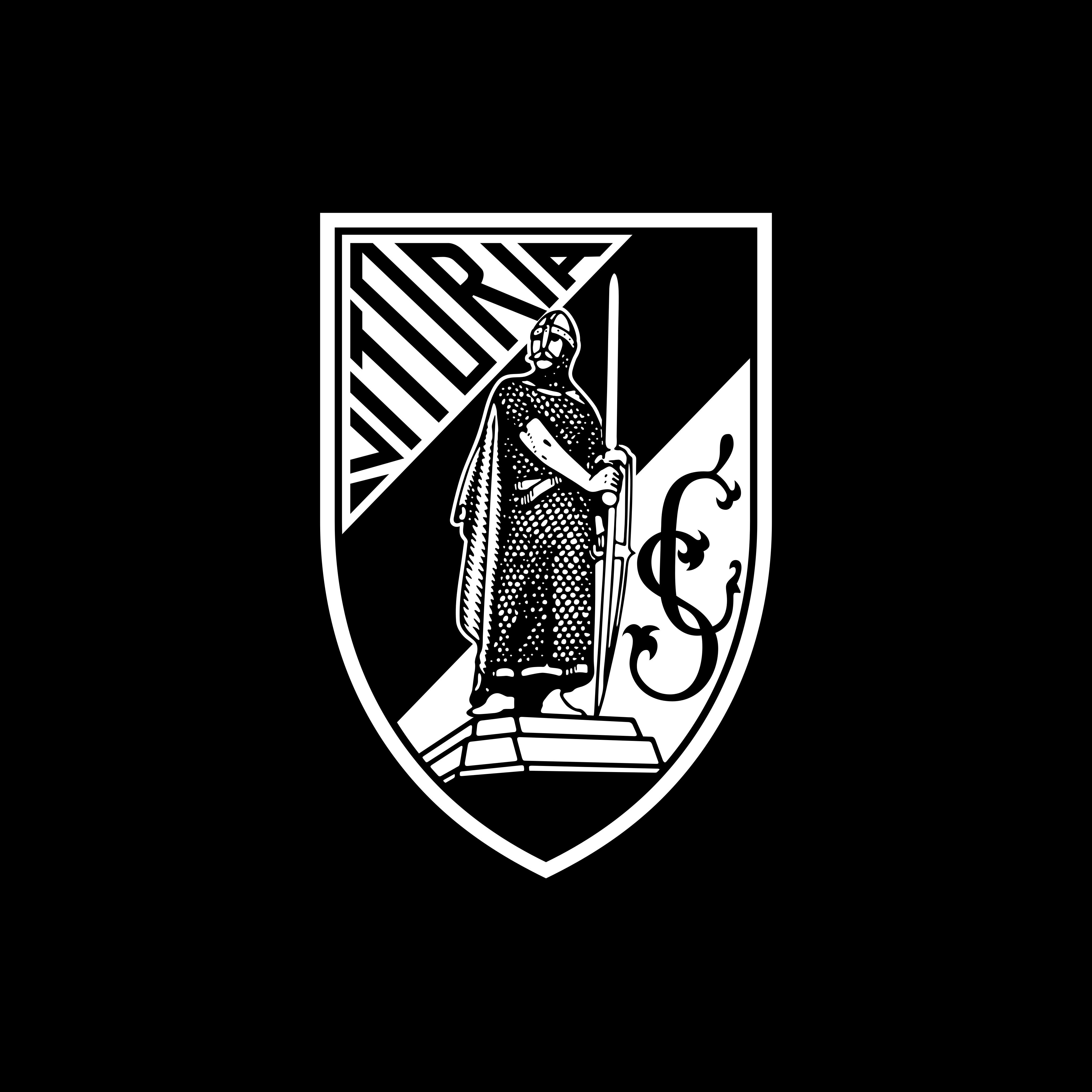 vitoria sport club logo 0 - Vitória Sport Clube Logo