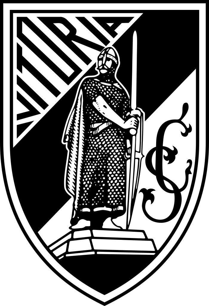 vitoria sport club logo 3 - Vitória Sport Clube Logo