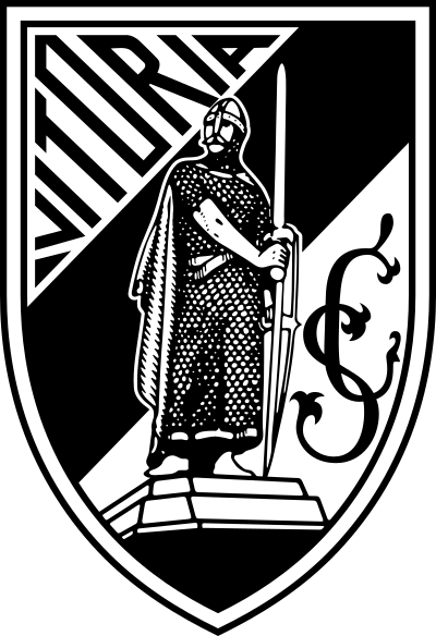 vitoria sport club logo 4 - Vitória Sport Clube Logo