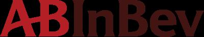 ab inbev logo 4 - AB InBev Logo