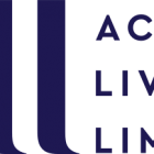 ALL Accor Live Limitless Logo.