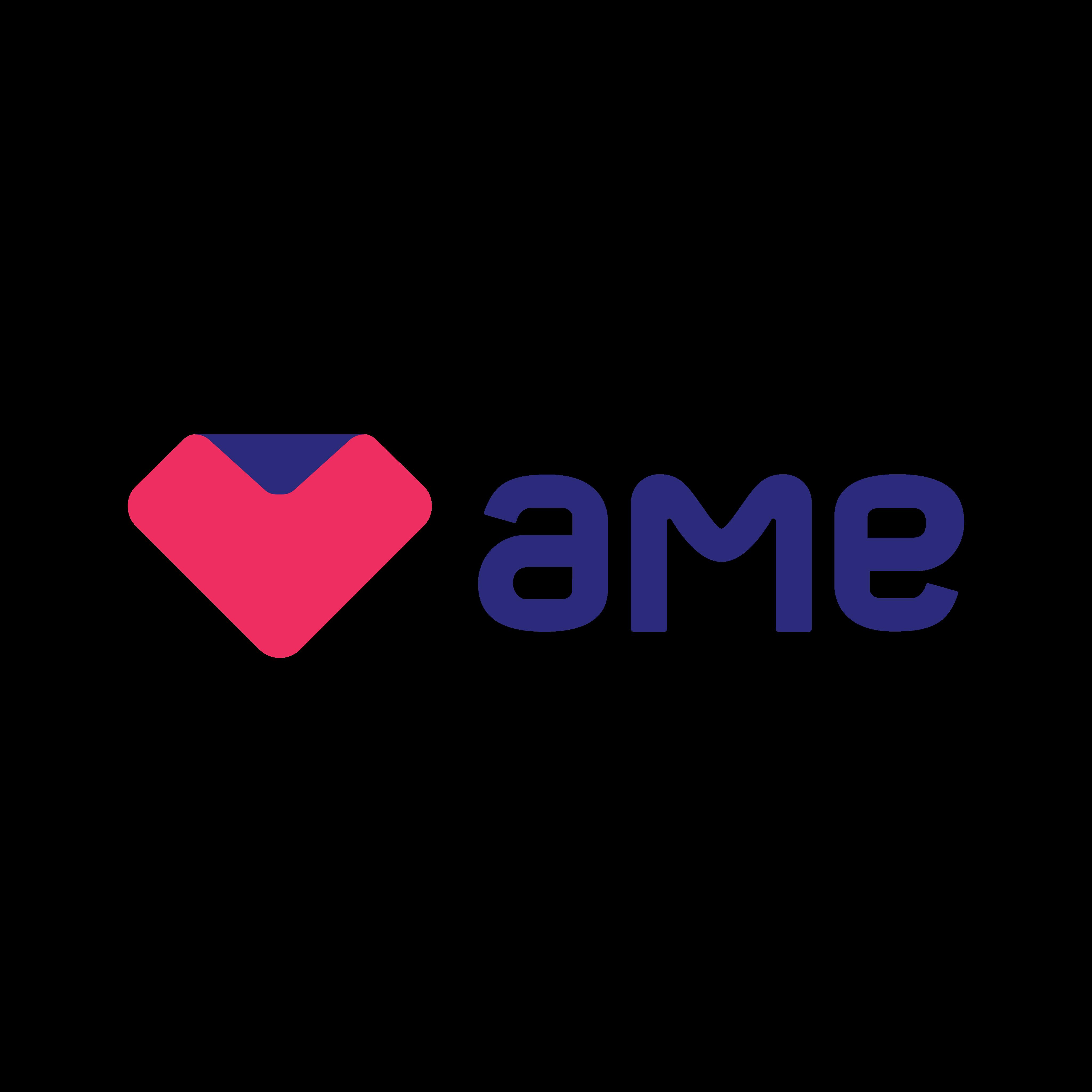 ame logo 0 - AME Logo