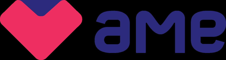 ame logo 2 - AME Logo