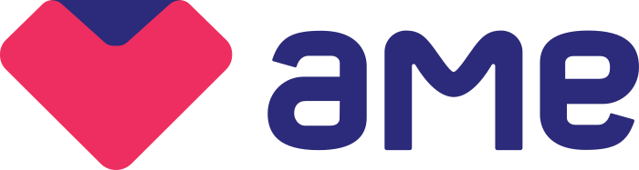 ame logo 3 - AME Logo