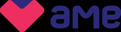 ame logo 4 - AME Logo