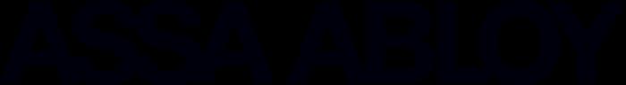 assa abloy logo 3 - ASSA ABLOY Logo