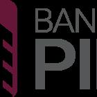 Banco Pine Logo.
