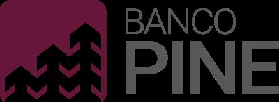 banco pine logo 4 - Banco Pine Logo