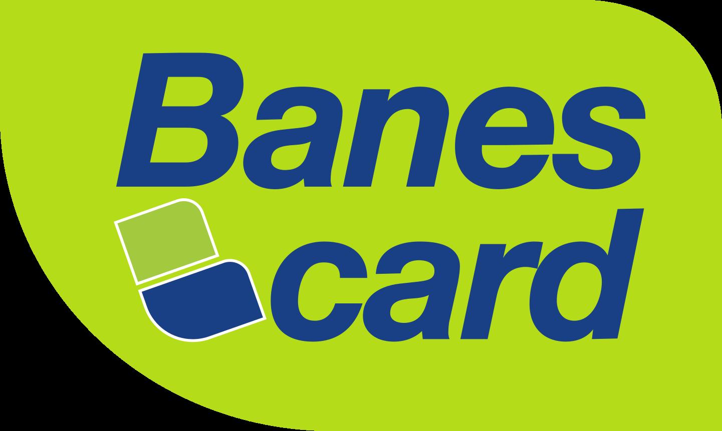 banescard logo 2 - Banescard Logo