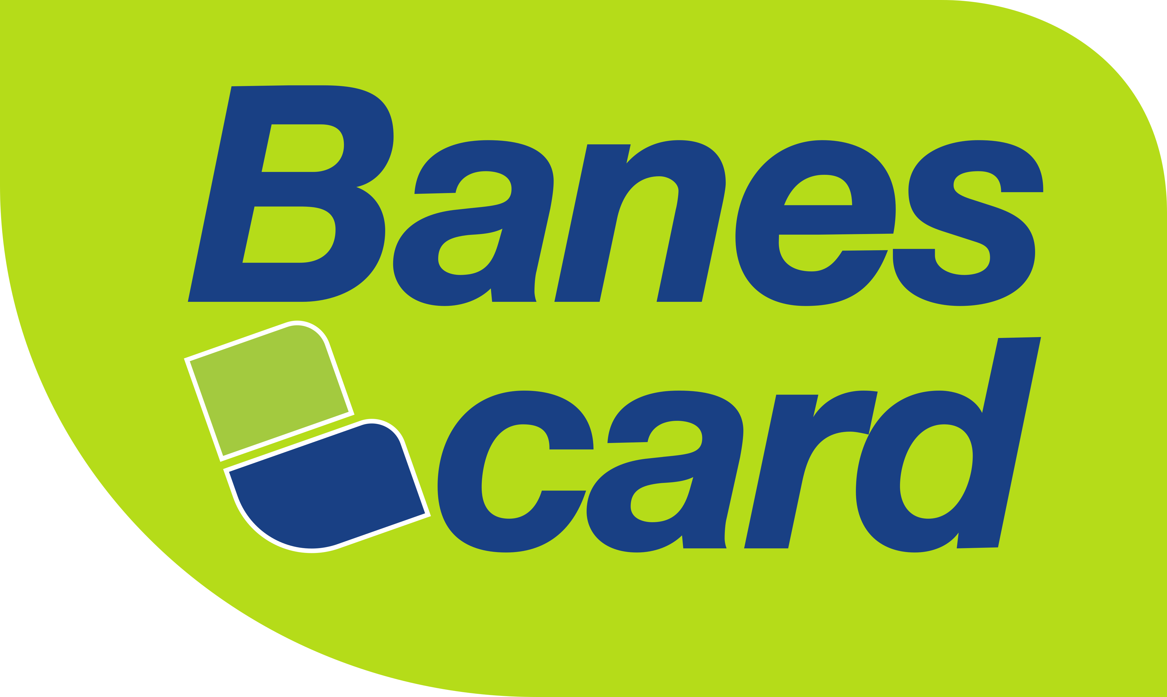 banescard logo - Banescard Logo