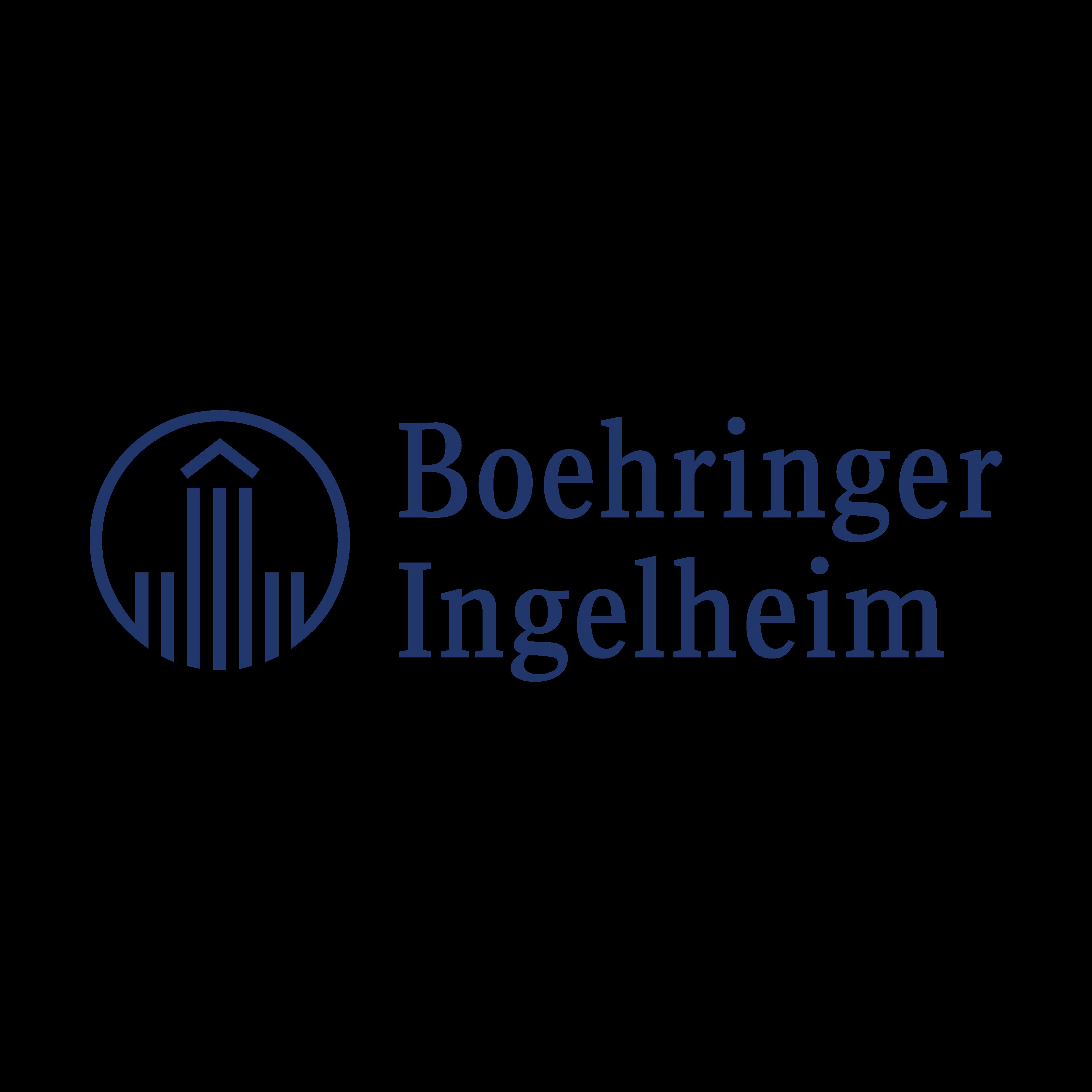 boehringer ingelheim logo 0 - Boehringer Ingelheim Logo