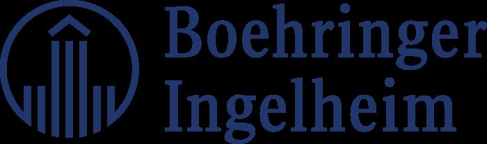 boehringer ingelheim logo 3 - Boehringer Ingelheim Logo
