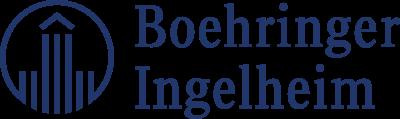 boehringer ingelheim logo 4 - Boehringer Ingelheim Logo