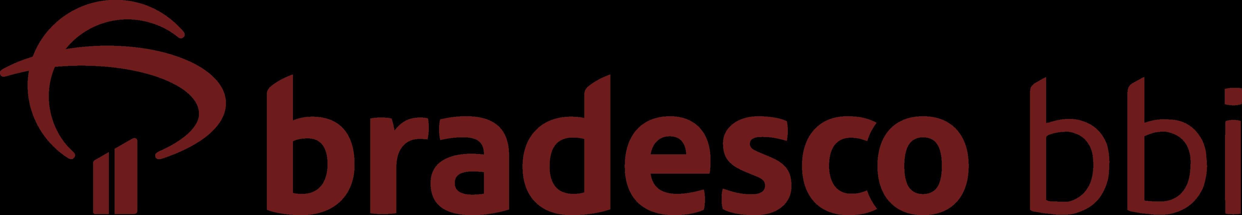 Bradesco BBI Logo.