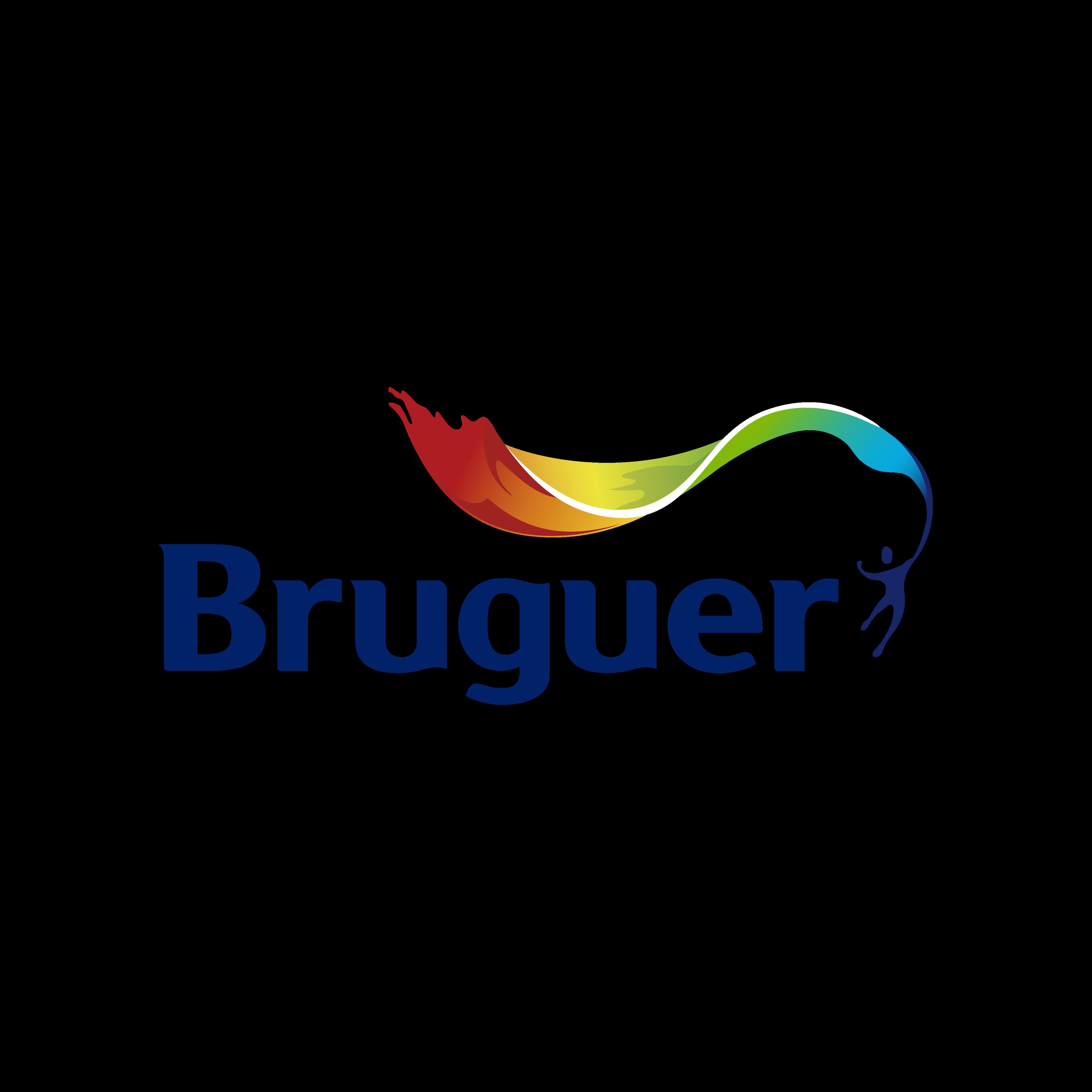bruguer-logo-0