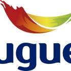 Bruguer Pinturas Logo.