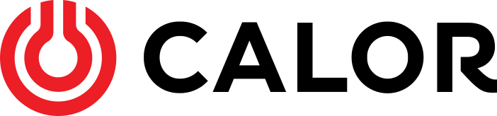 calor logo 3 - Calor Logo