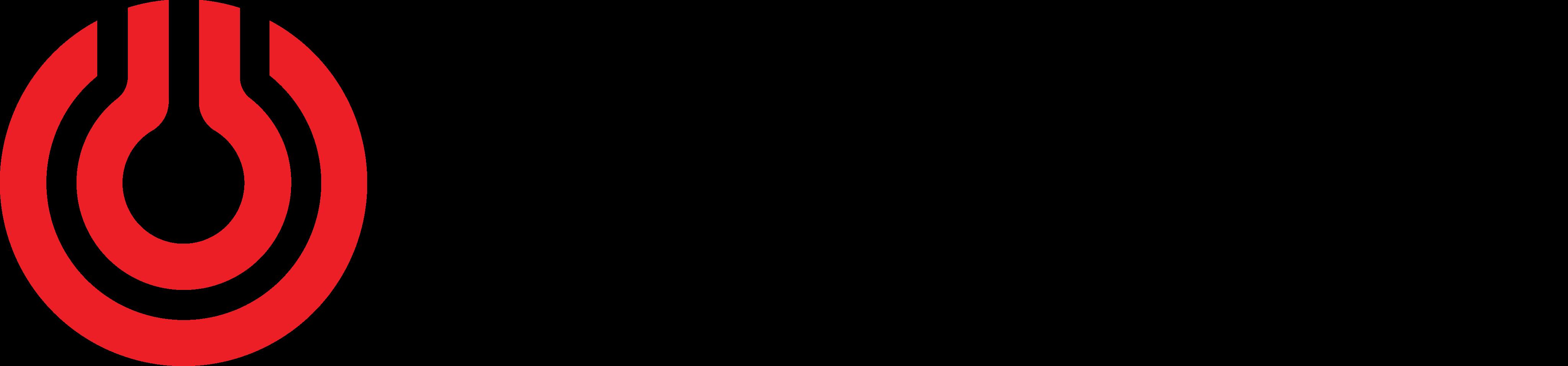Calor Logo.