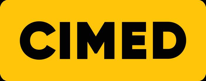 cimed logo 3 - CIMED Logo