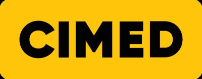 cimed logo 4 - CIMED Logo