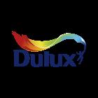 Dulux Paints Logo PNG.