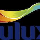 Dulux Paints Logo.