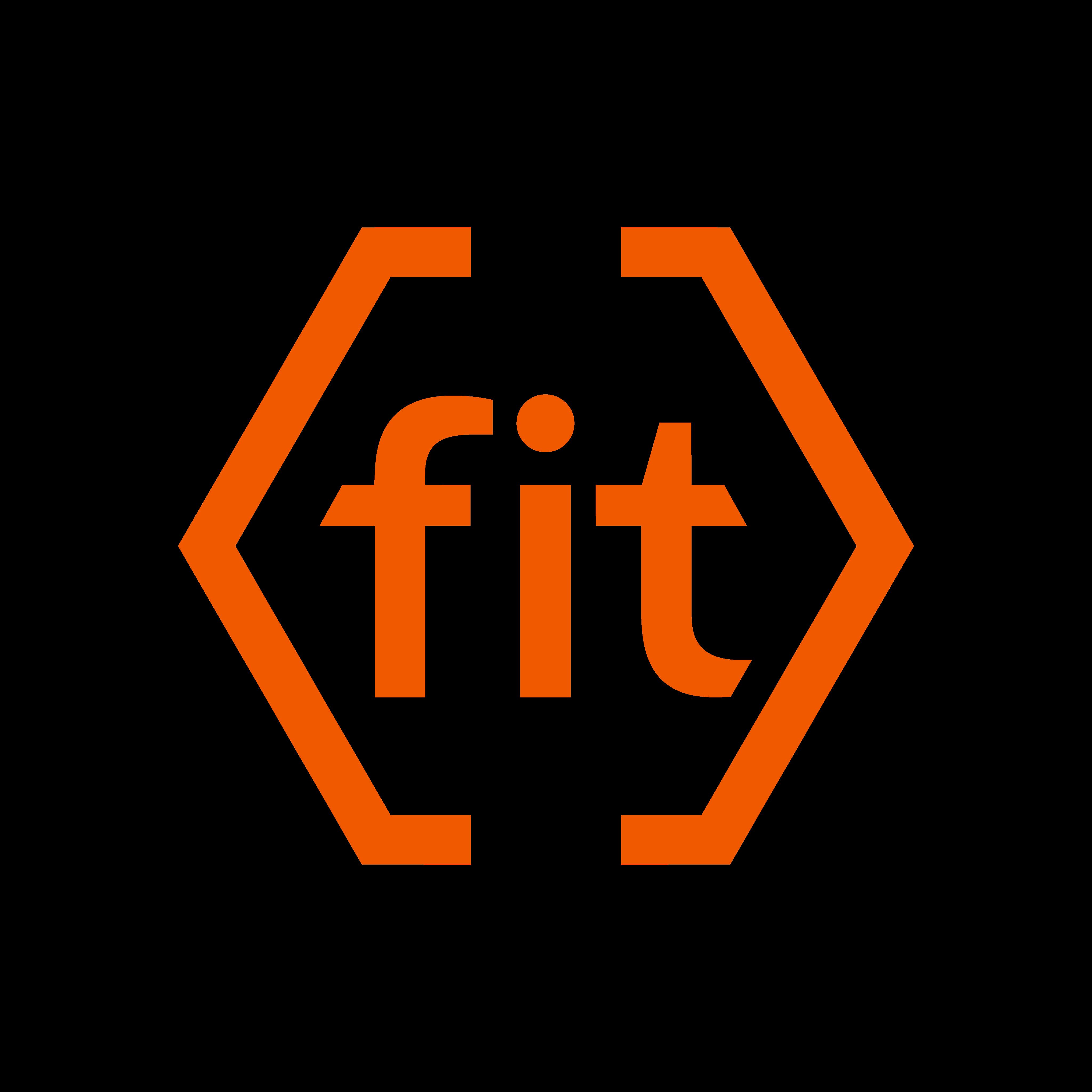 fit logo 0 - FIT Logo