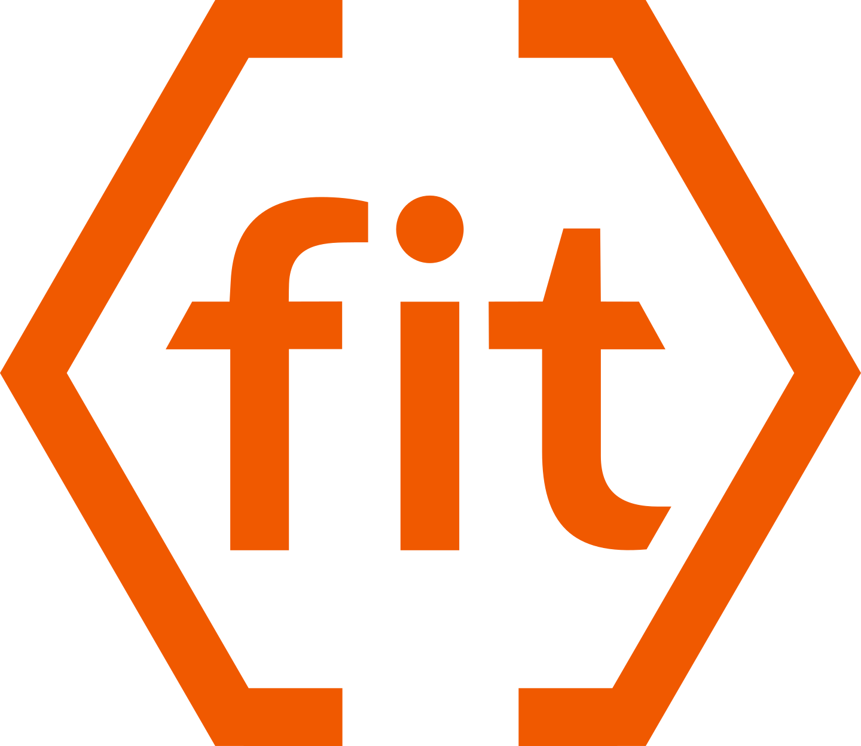 fit logo 3 - FIT Logo