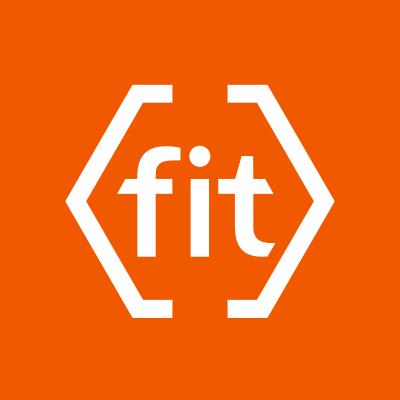 fit logo 4 - FIT Logo