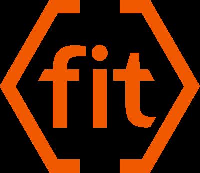 fit logo 5 - FIT Logo