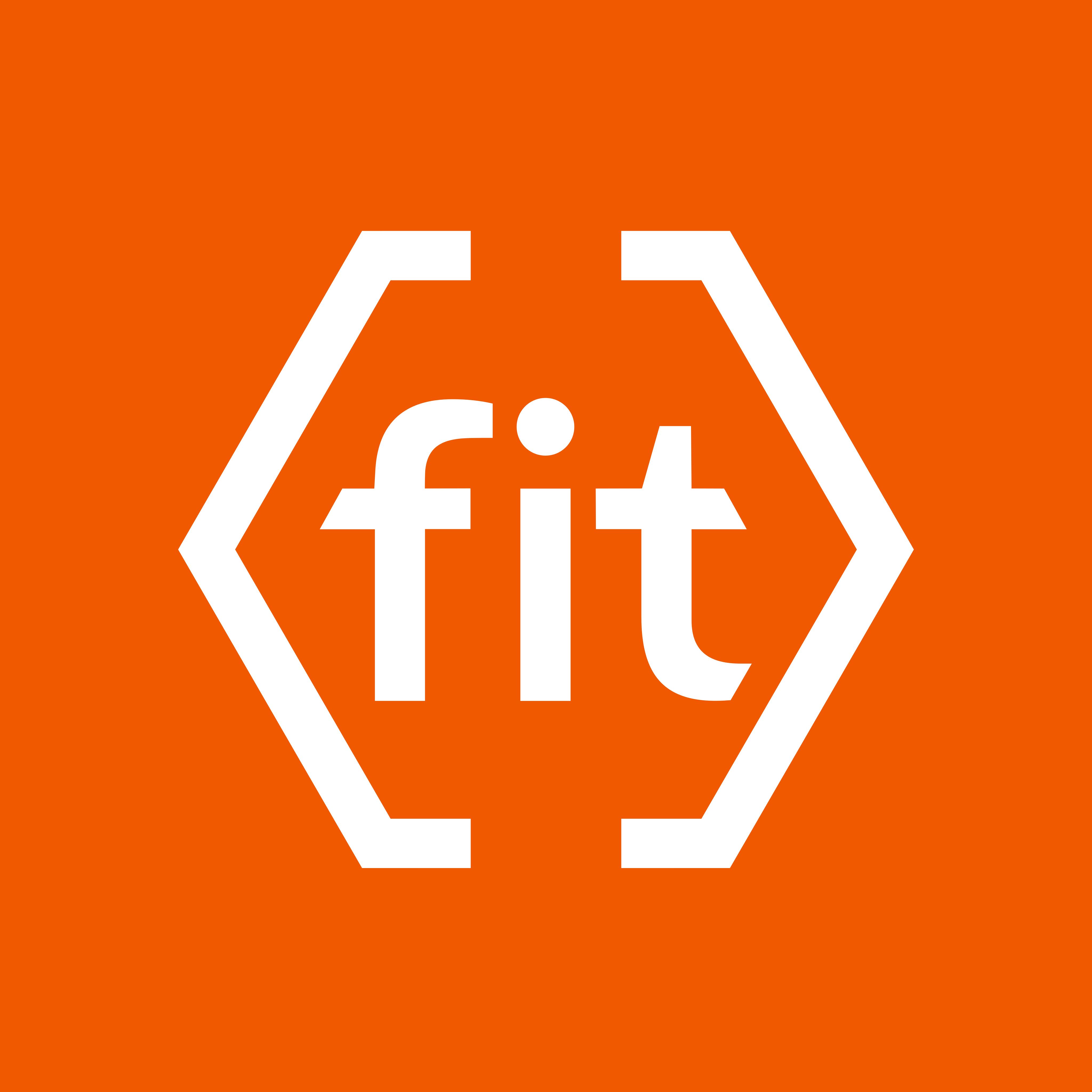 FIT Logo.