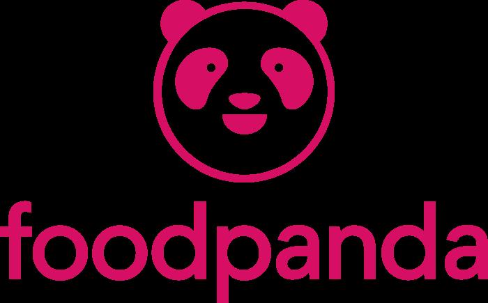 foodpanda logo 5 - Foodpanda Logo