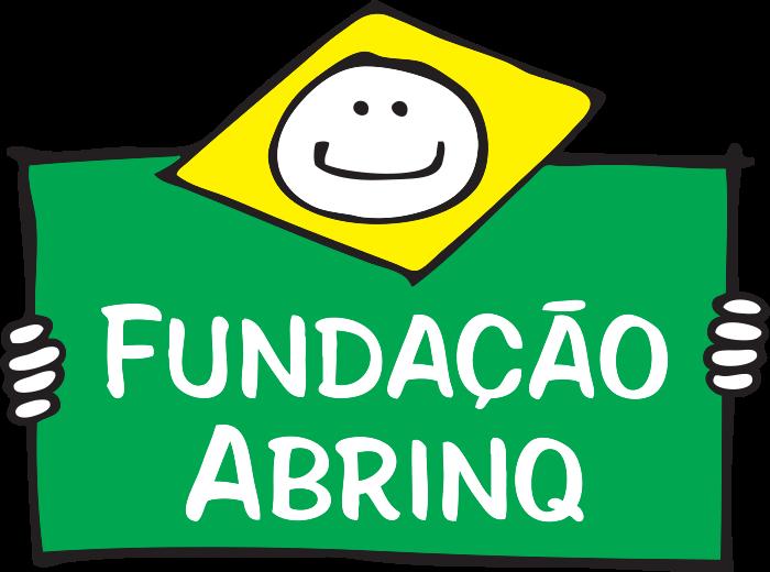 fundacao abrinq logo 3 - Fundação ABRINQ Logo