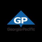 Georgia-Pacific Logo PNG.