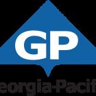 Georgia-Pacific Logo.