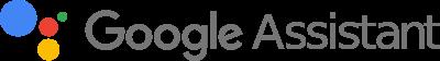 google assistant logo 4 - Google Assistant Logo