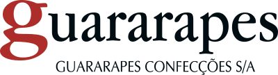 grupo guararapes logo 4 - Grupo Guararapes Confecções Logo