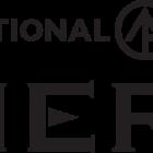 Hammermill Paper Logo.
