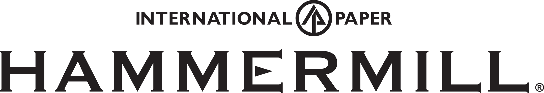 hammermill paper logo 1 - Hammermill Paper Logo