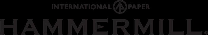 hammermill paper logo 3 - Hammermill Paper Logo