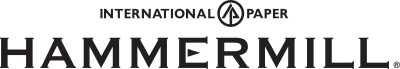 hammermill paper logo 4 - Hammermill Paper Logo
