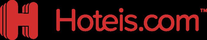 hoteis.com logo 3 - Hoteis.com Logo