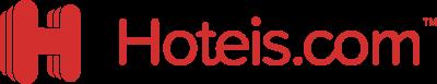 hoteis.com logo 4 - Hoteis.com Logo