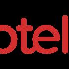 Hotels.com Logo.