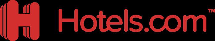 hotels.com logo 3 - Hotels.com Logo