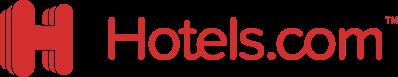 hotels.com logo 4 - Hotels.com Logo